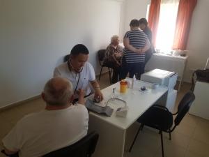 Idősek egészségmegőrzése (fizikai, mentális és szellemi) - 2019.05.11. - Zók #7